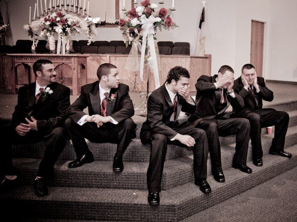 Tmx 1296287249271 20081025332 Broken Arrow wedding photography