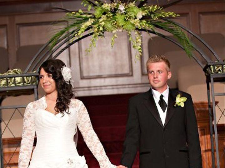 Tmx 1315799421966 IMG9771Edit2 Broken Arrow wedding photography