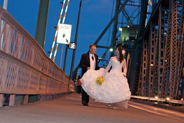 Tmx 1315799425248 IMG0443Edit Broken Arrow wedding photography