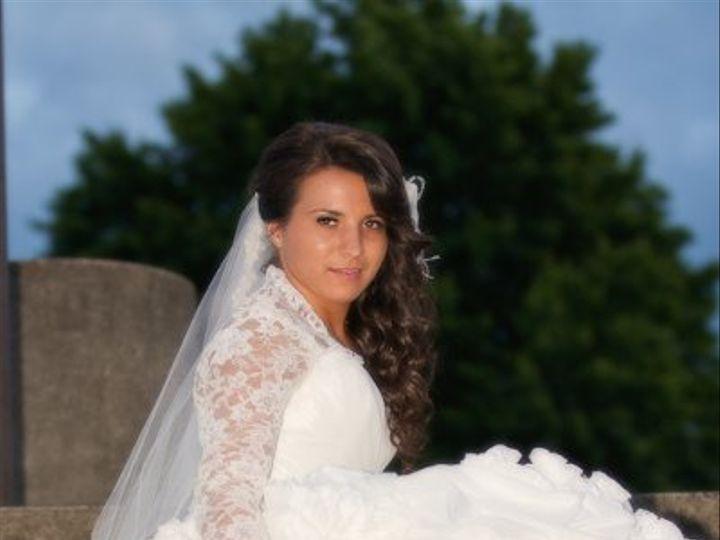 Tmx 1315799438404 IMG0295Edit Broken Arrow wedding photography