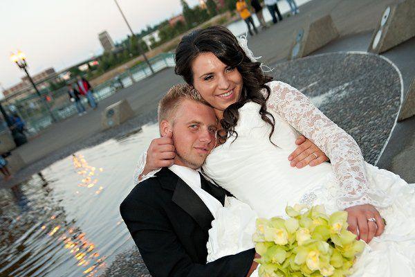 Tmx 1315799441623 IMG0227Edit Broken Arrow wedding photography