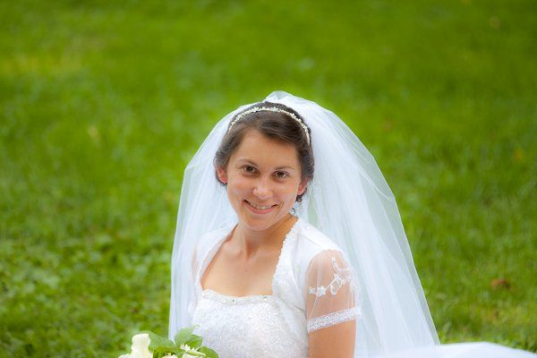 Tmx 1315799444076 IMG1787 Broken Arrow wedding photography