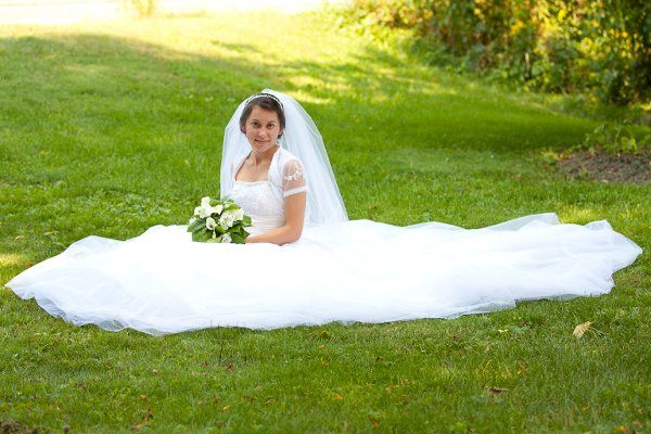 Tmx 1315799447873 IMG1790 Broken Arrow wedding photography