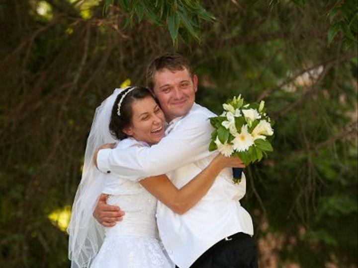Tmx 1315799451216 IMG1820 Broken Arrow wedding photography