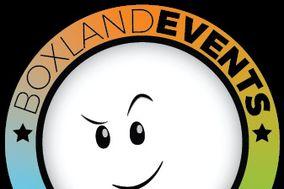 Boxland Media