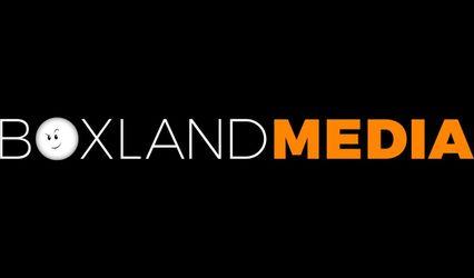 Boxland Media, LLC
