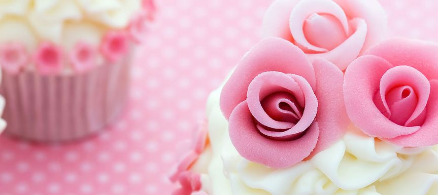 cake you happy 01 51 746625