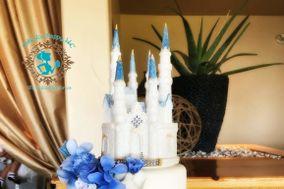 Cake You Happy, LLC