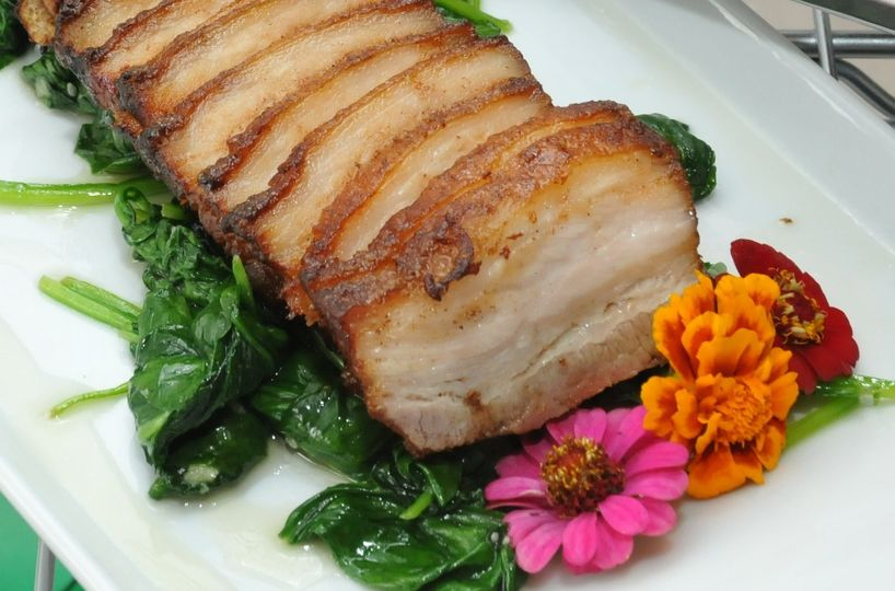 pork bellies0