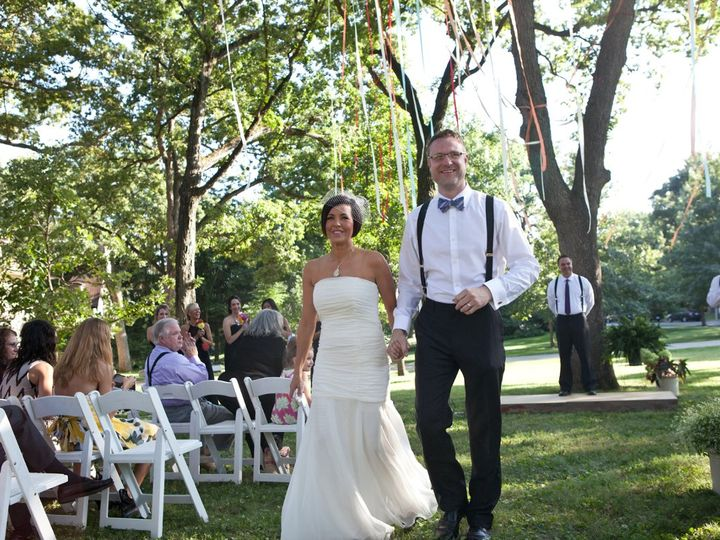Tmx 1352493509732 JoeyDennis West Des Moines, Iowa wedding dress