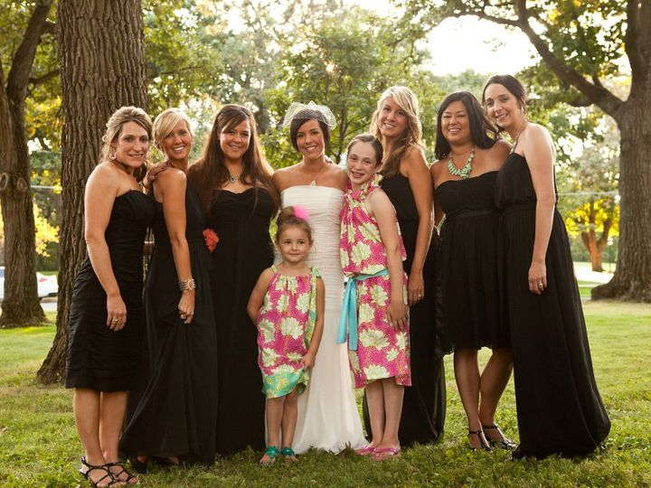 Tmx 1352494176643 JoeyMaids West Des Moines, Iowa wedding dress