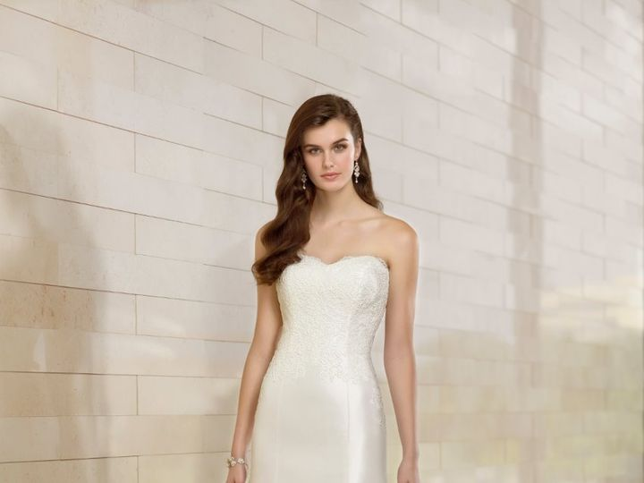 Tmx 1359662752494 1388F West Des Moines, Iowa wedding dress