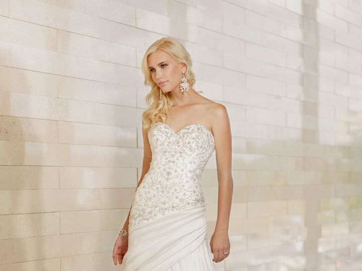 Tmx 1359663607662 1408F West Des Moines, Iowa wedding dress