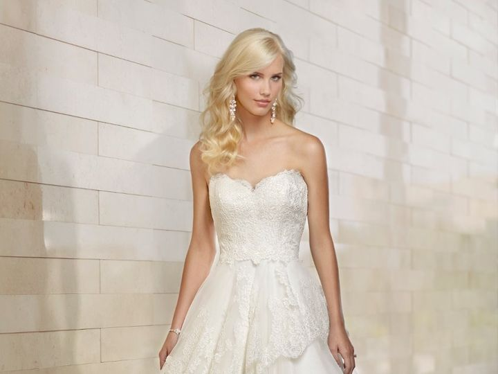 Tmx 1359663722512 1410F West Des Moines, Iowa wedding dress