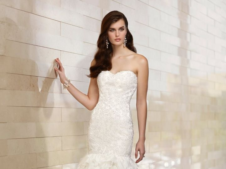 Tmx 1359665141922 1442F West Des Moines, Iowa wedding dress