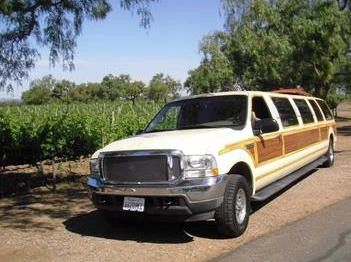 Tmx 1465915171207 1043394514481879154383301120171029496418618n Santa Barbara wedding transportation
