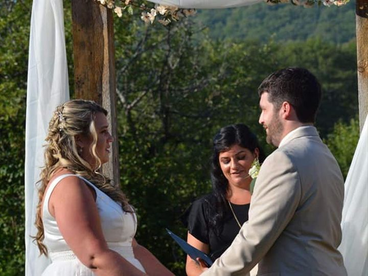 Tmx Mad 51 1068625 1559070226 Fort Ann, NY wedding officiant