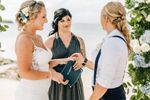 Weddings By Molly image