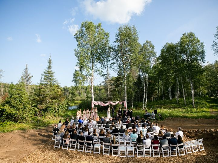 Tmx 20190817 Hailey And Brady 01739 51 1888625 1570056251 Duluth, MN wedding venue