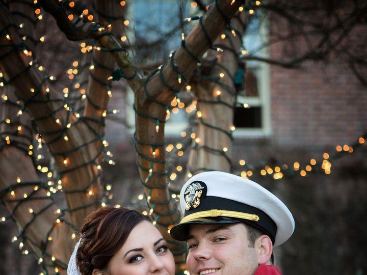 Tmx 1422052629063 Untitled 1023 1pp Smart Copy Stockton, CA wedding photography