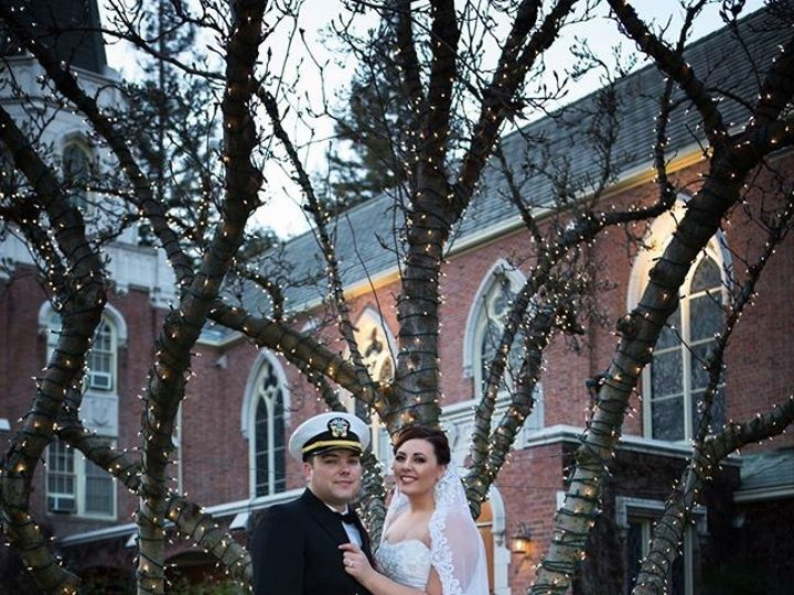 Tmx 1422052751925 10484427102061105405869483521415880548557338o Stockton, CA wedding photography