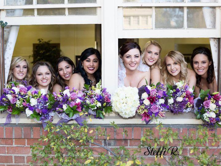 Tmx 1422052785792 10921612102059629225765907897497495572662058o Stockton, CA wedding photography