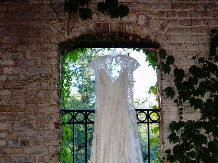 Tmx 1422052929496 2o1a0058 1pe Stockton, CA wedding photography