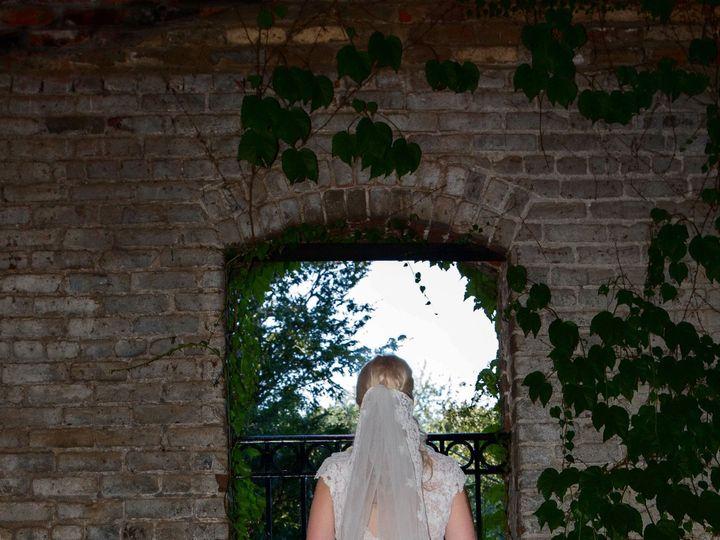 Tmx 1422052971763 2o1a0128 1pe Stockton, CA wedding photography