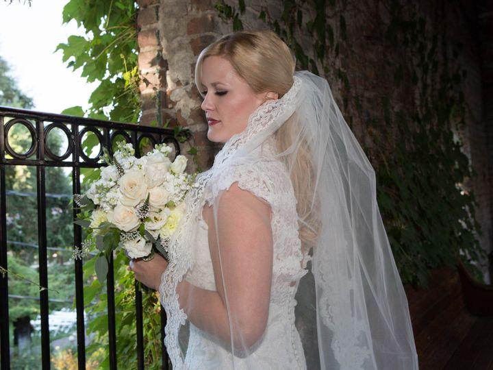 Tmx 1422053015757 2o1a0141 1pp Stockton, CA wedding photography