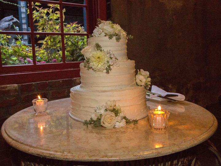 Tmx 1422053228282 2o1a0269 1 Stockton, CA wedding photography