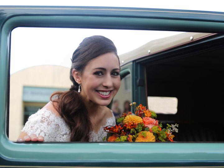 Tmx 1422053609482 2o1a3629pp Stockton, CA wedding photography