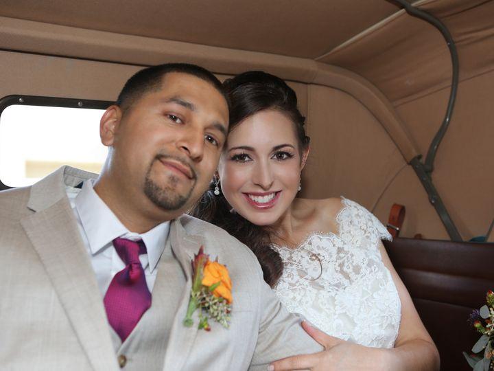 Tmx 1422053659829 2o1a3637pp Stockton, CA wedding photography