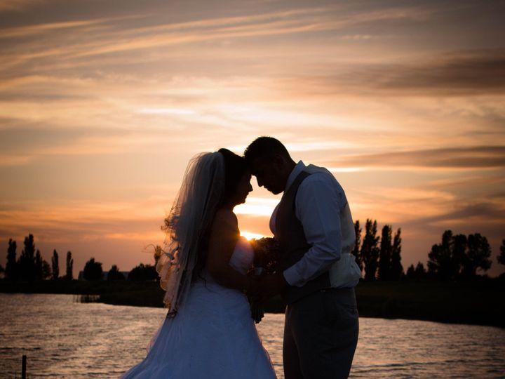 Tmx 1422053916332 Img3780 1 Stockton, CA wedding photography