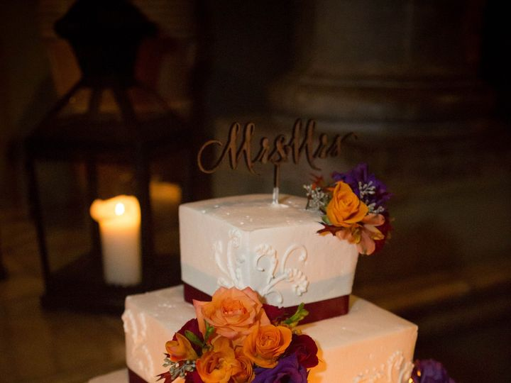 Tmx 1422054328707 2o1a3898 1 Stockton, CA wedding photography