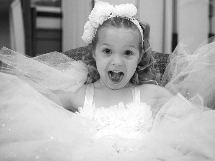Tmx 1496712038105 2o1a5575 1 Stockton, CA wedding photography