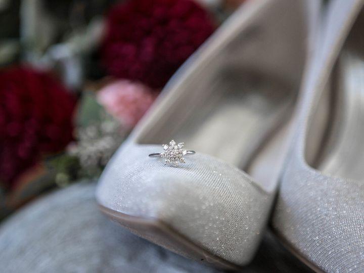 Tmx 1496712334553 Byington 5 Stockton, CA wedding photography