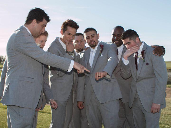 Tmx 1496712407005 Img3580 Stockton, CA wedding photography