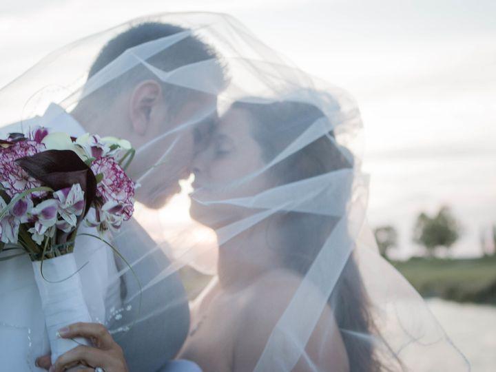 Tmx 1496712442882 Img3810 1 Stockton, CA wedding photography