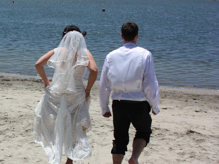 Tmx 1496712525649 Img4972 Stockton, CA wedding photography