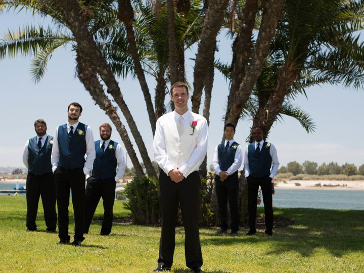 Tmx 1496712597326 Img5726 Stockton, CA wedding photography