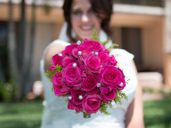 Tmx 1496712662427 Img5803 Stockton, CA wedding photography