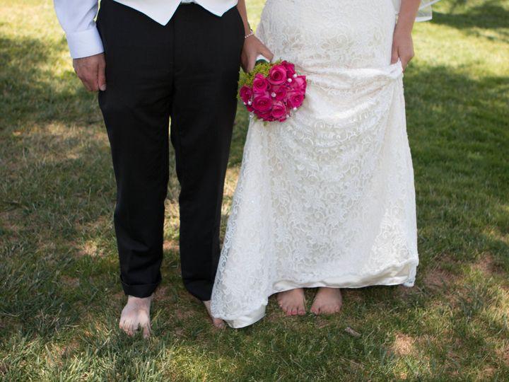 Tmx 1496712738805 Img5956 Stockton, CA wedding photography