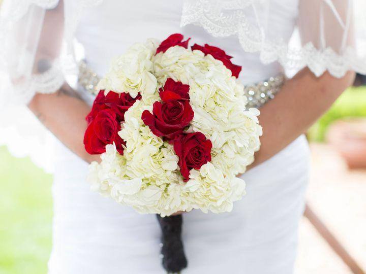 Tmx 1496713494310 Untitled 56 Stockton, CA wedding photography