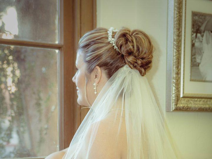 Tmx 1496713597756 Untitled 62 Stockton, CA wedding photography