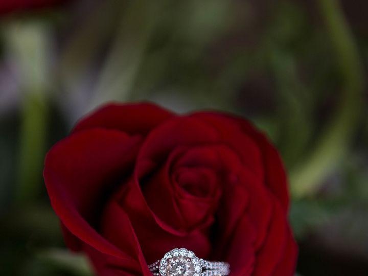 Tmx 1496713661097 Untitled 114 Stockton, CA wedding photography