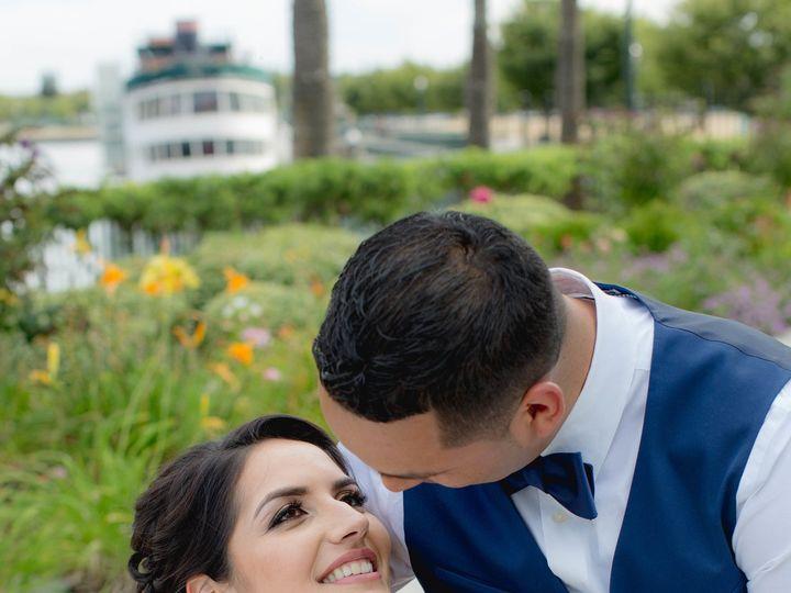 Tmx 1496713966071 Untitled 2818 Stockton, CA wedding photography