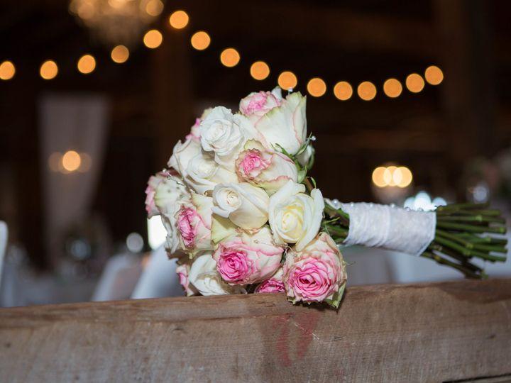 Tmx 1496714034932 Untitled 2773 Stockton, CA wedding photography