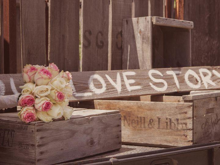 Tmx 1496714068355 Untitled 2776 Edit Stockton, CA wedding photography
