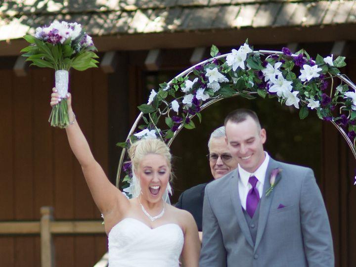 Tmx 1496714144515 Untitled 1082 Stockton, CA wedding photography