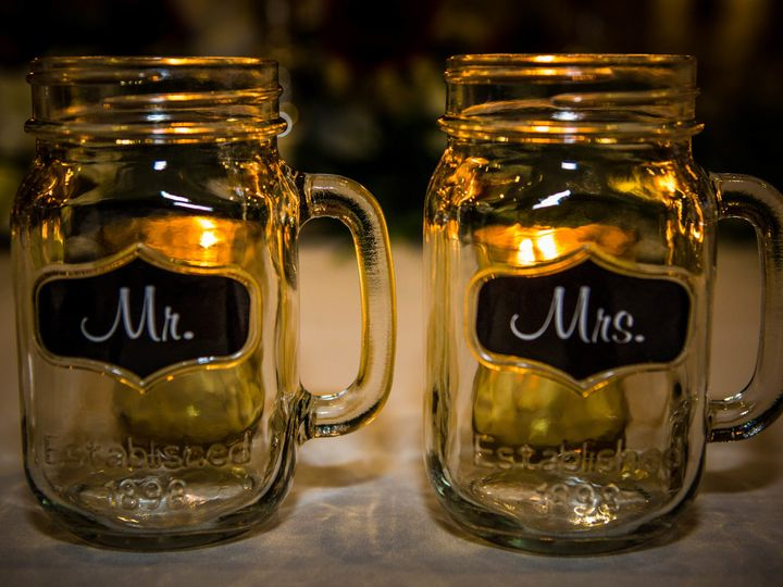 Tmx 1496714172529 Untitled 961 Stockton, CA wedding photography
